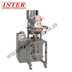 Pillow Bag Granule Packing Machine
